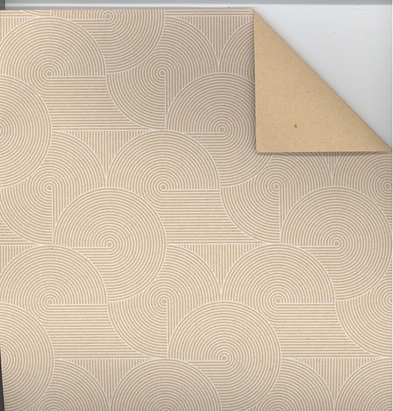 Secare Anteo - Nature 921036 250m/30cm