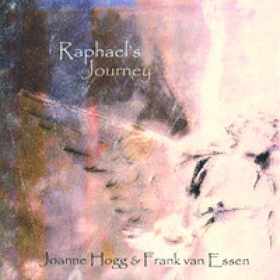 Raphael's Journey