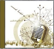Audiotagebuch
