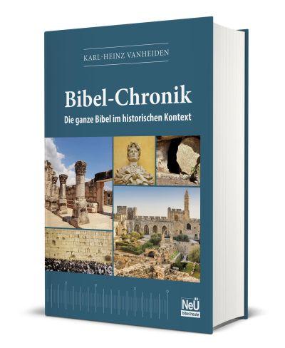 Bibel-Chronik