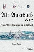 Alt Auerbach Band 2