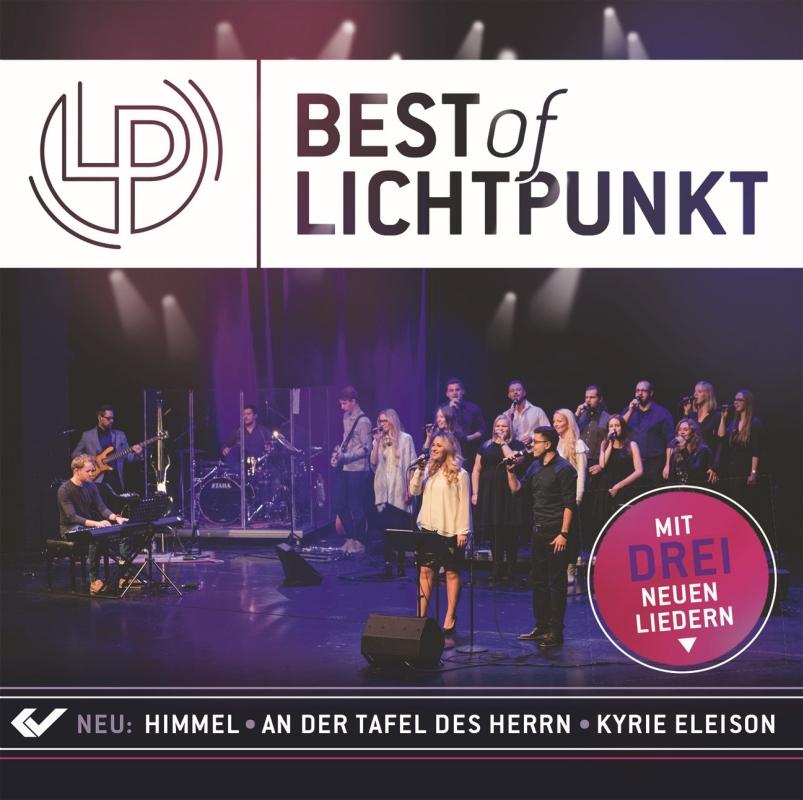 Best of Lichtpunkt