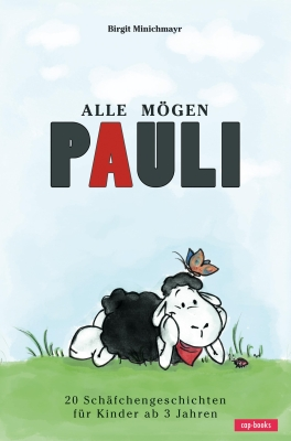 Alle mögen Pauli