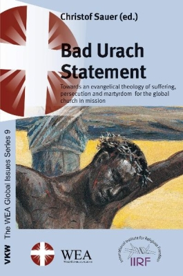 Bad Urach Statement