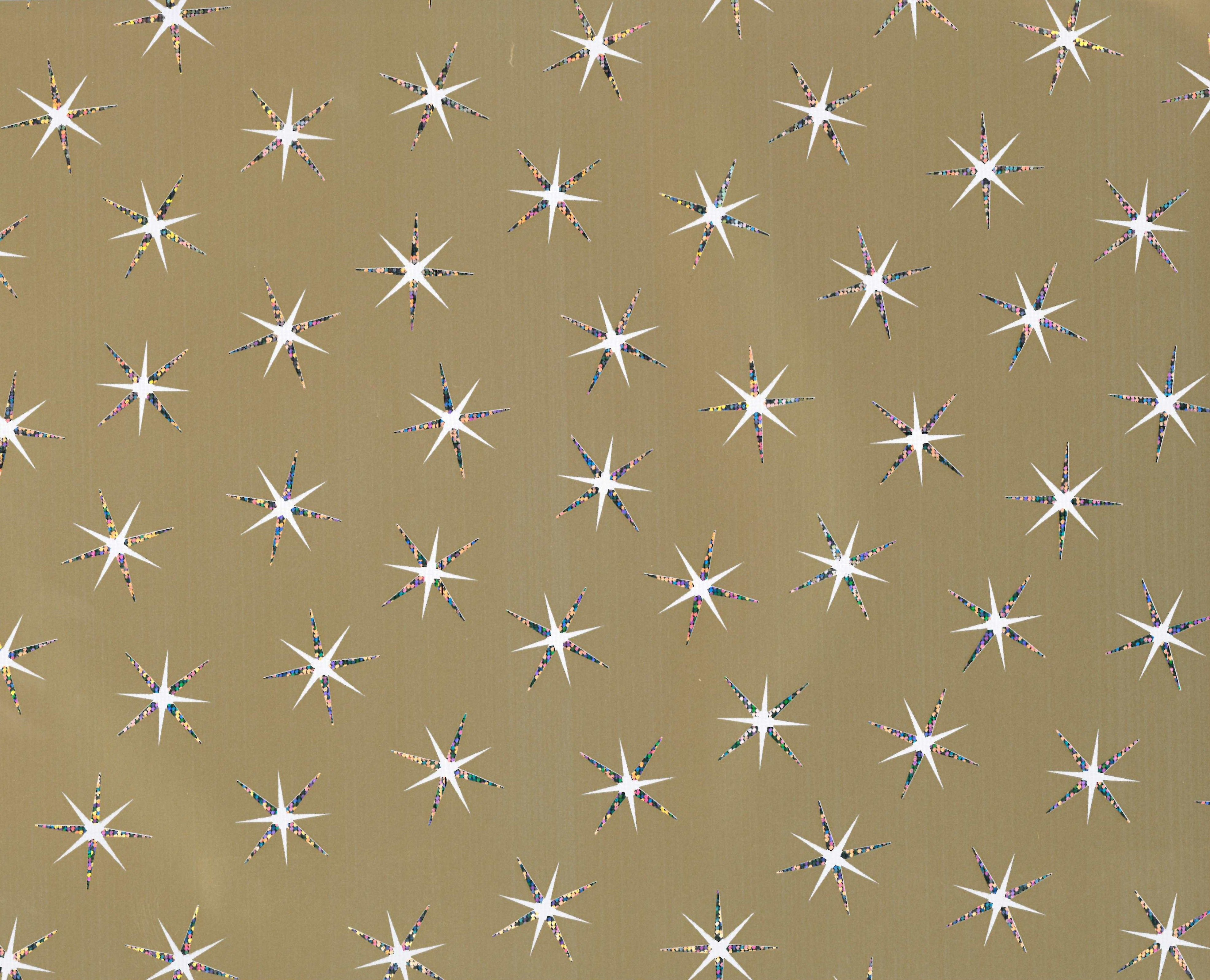 Secare Adaria 920268 beige 100m/30cm