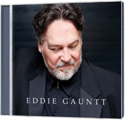 Eddie Gauntt