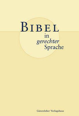 Bibel in gerechter Sprache