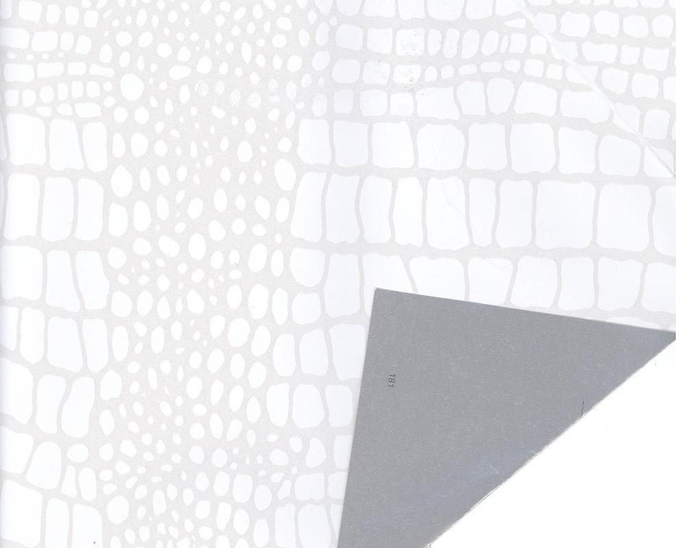 Secare Amon Weiß 914081 250m/30cm