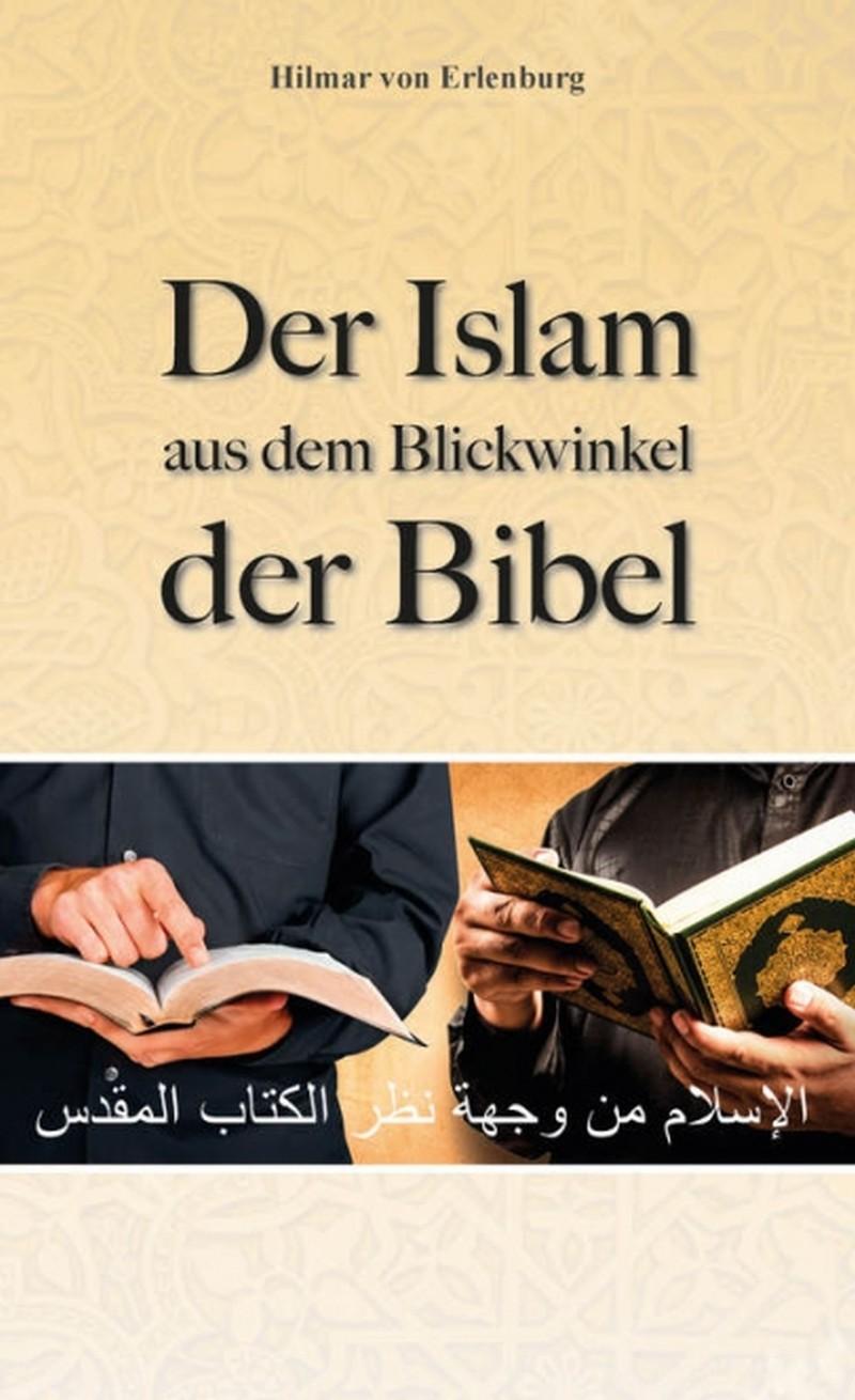 Der Islam aus dem Blickwinkel der Bibel