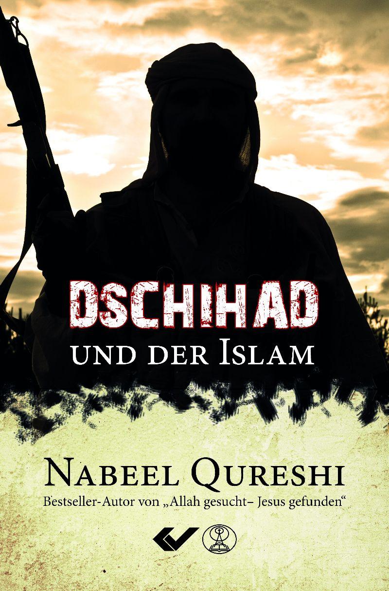 Dschihad und der Islam