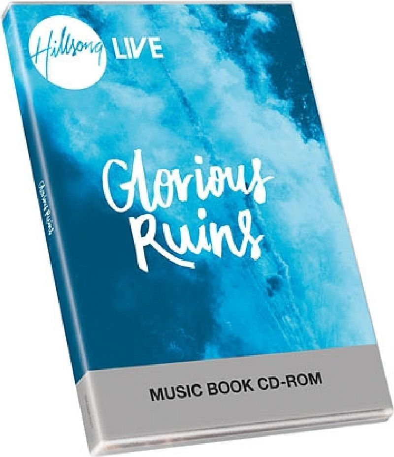 Glorious Ruins (Digital Songbook)