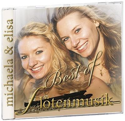 Best of Flötenmusik