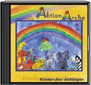 Aktion Arche