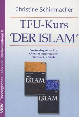 "TFU-Kurs ""Der Islam"""