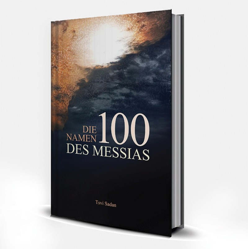 Die 100 Namen des Messias