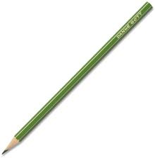 """Bleistift """"Bio"""" - grün"""
