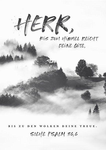Poster: Bis zum Himmel - A3